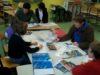 lorettoschule12
