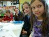 lorettoschule13