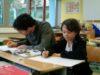 lorettoschule14