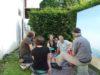 lorettoschule23