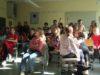 lorettoschule3