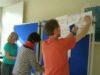lorettoschule5