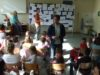 lorettoschule6