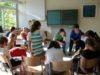 lorettoschule8
